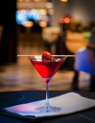 Cocktail_04-web